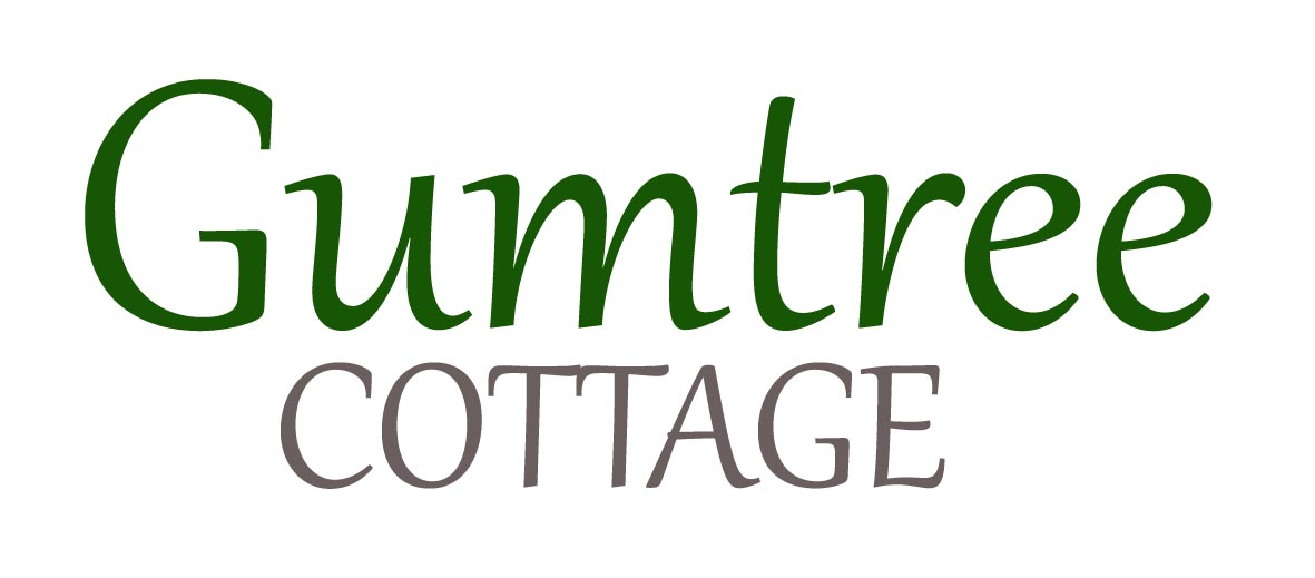 Gumtree Cottage self-catering accommodation